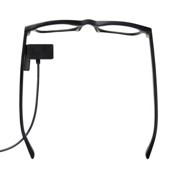 Orbit Find Your Glasses