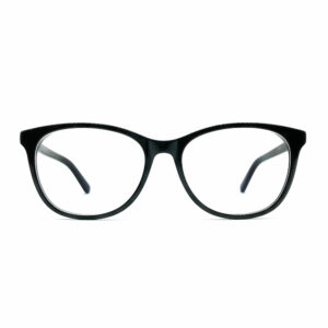 Blue Light Glasses - NUVOA59