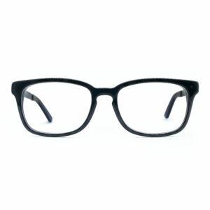 Blue Light Glasses - NUVOA78