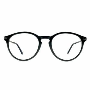 Blue Light Glasses - NUVOAC50A