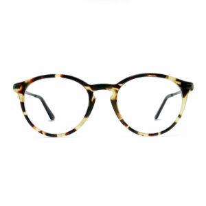 Blue Light Glasses - NUVOAC50F